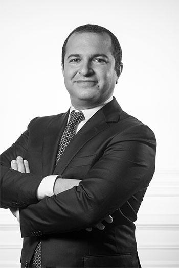 Stéphane Dayan - Arkara